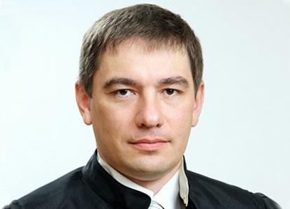 Кликушин Александр Анатольевич