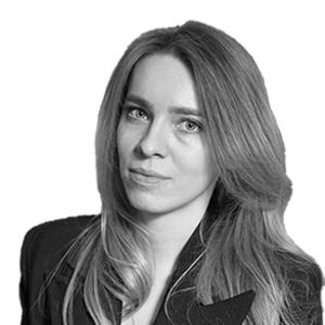 Без движения судов: тернистый путь кредитора к банкротству