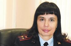 Суд арестовал главу пенсионного обеспечения МВД / Фото: ormvd.ru