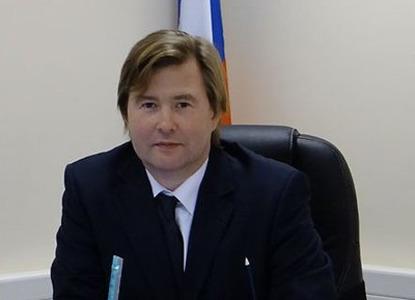 Силаев Роман Викторович