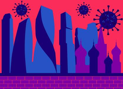 «Самоизоляция» Собянина: какие меры мэра незаконны