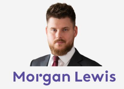 К команде «Морган Льюис» присоединяется партнер практики сопровождения корпоративных сделок Артем Тамаев