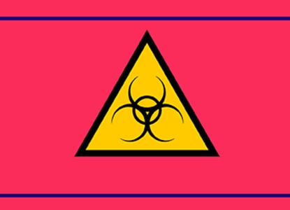 Опрос: как в вашей фирме борются с коронавирусом?
