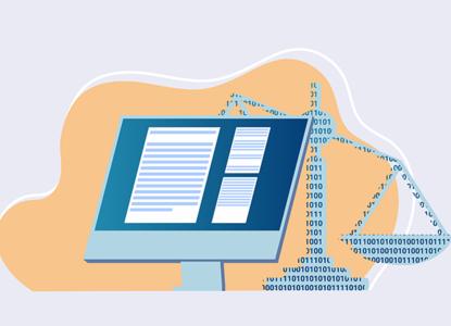 Юристы о технологиях: консерватизм и новаторство