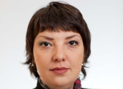 Сороченкова Татьяна Владимировна