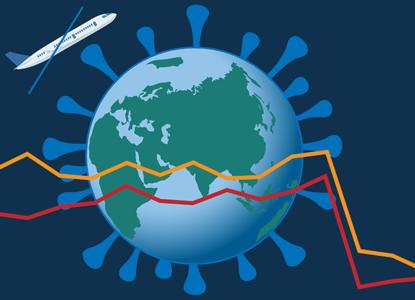 На онлайн-конференции обсудят, как бизнесу пережить последствия коронавируса