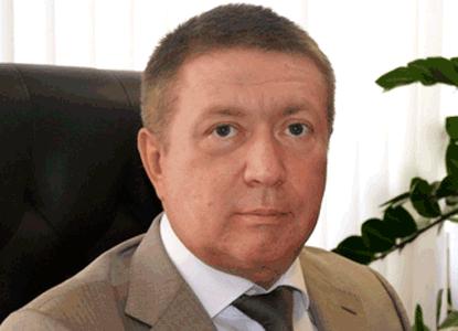 Квасов Владимир Владимирович