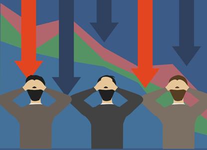 Банкиры и авторитарные директора: кто из топ-менеджеров под ударом