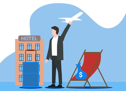 Вернуть деньги за путевку и авиабилеты: инструкция