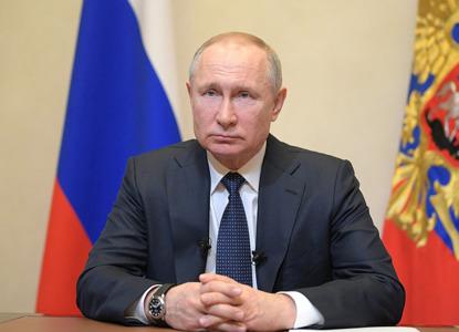 Последствия для бизнеса: к чему приведут меры Путина