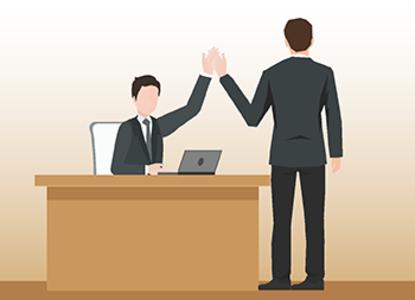 Собирается ли ваша компания увольнять людей в кризис?