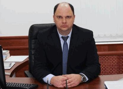 Литовкин Владимир Васильевич