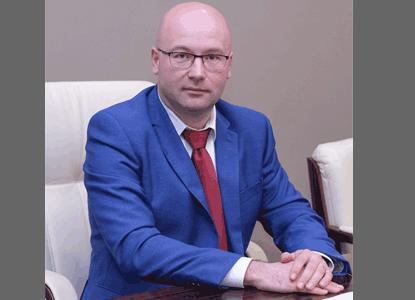 Шипилов Алексей Николаевич
