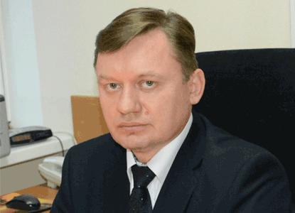 Батаев Александр Владимирович