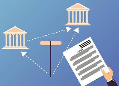 ВС объяснил полномочия новой кассации в административном споре