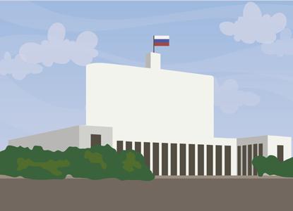 ЧП и повышенная готовность: новые полномочия правительства