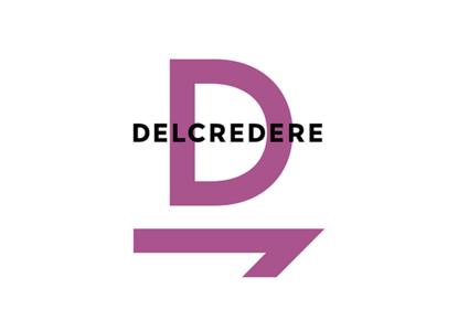 Коллегия адвокатов «Делькредере» оказывают информационную поддержку Pro bono
