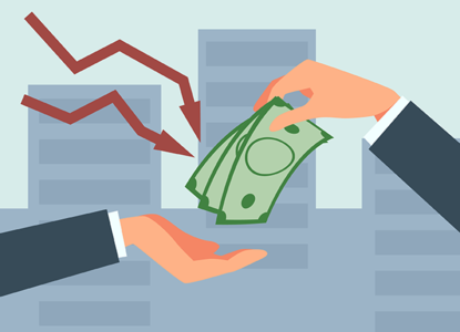 Договоримся без судов: снижаем арендные платежи в пандемию