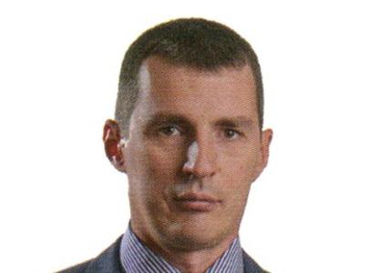 Смирнов Олег Валентинович