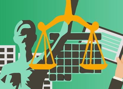 «Право.ru»: законодательные новеллы – что вступает в силу в мае