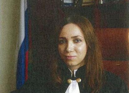 Пешехонова Анна Алексеевна