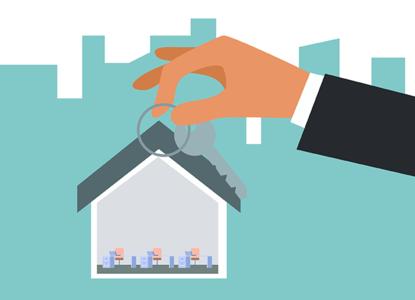 Мягкая сила: как противостоять злоупотреблениям арендатора в пандемию