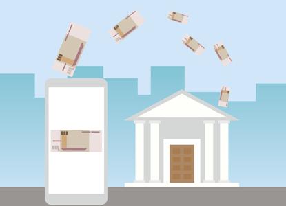 Когда клиент прав: доказываем добросовестность банку