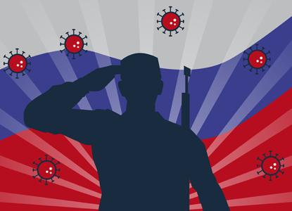 Коронавирус и призыв в армию: ответы на ключевые вопросы