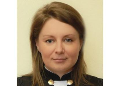 Епифанцева Светлана Юрьевна