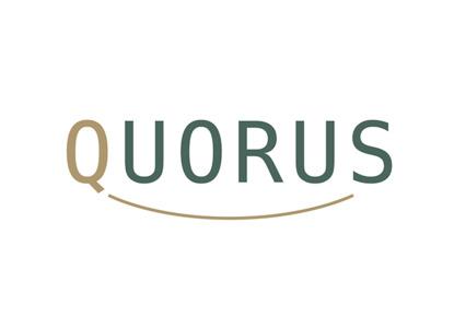 QUORUS GmbH объявляет о создании в московском офисе практики недвижимости и строительства