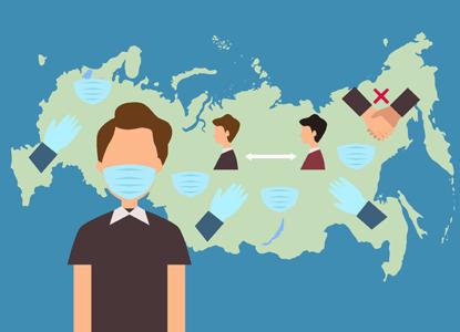 Учиться на своих ошибках: что не так с «коронавирусными» законами в регионах