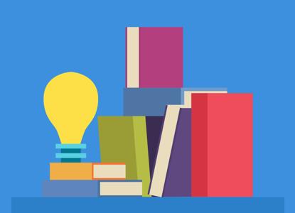 Коронавирус и образование: к чему готовиться школьникам, абитуриентам и студентам
