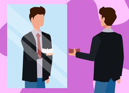 Адвокат или депутат: непростой выбор