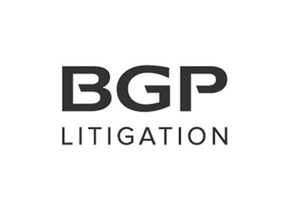 BGP Litigation открывает практику «Здравоохранение и технологии»