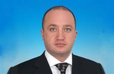Экс-депутат Госдумы Волчек останется в СИЗО / Денис Волчек. Фото: duma.gov