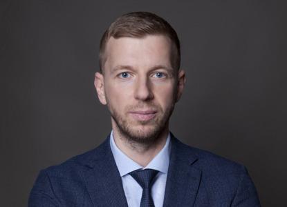 Saveliev, Batanov & Partners объявляют о расширении фирмы