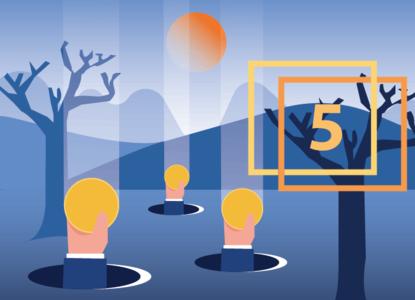 Куда приводят хорошие намерения: пять дел о компенсации потерь