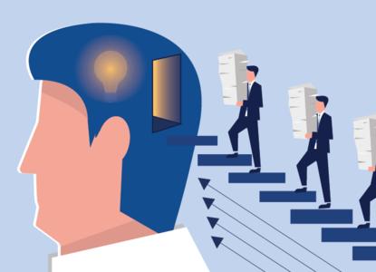 Выиграть процесс несмотря ни на что: советы, которые работают
