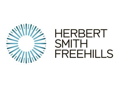 Herbert Smith Freehills объявляет о назначении двух новых партнеров в Москве