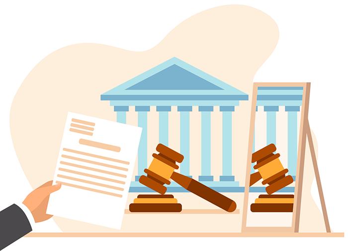 высшей судебной инстанцией по экономическим спорам является