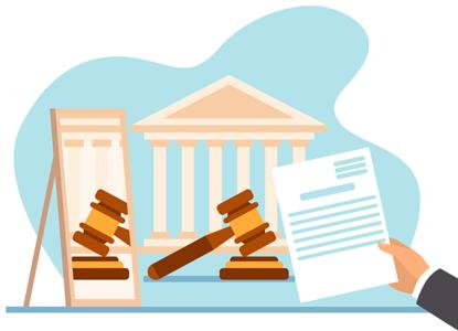 Пленум ВС разъяснил апелляцию по Арбитражному процессуальному кодексу