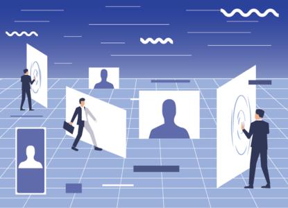 Госорганы переходят на онлайн-заседания: нравится ли им судиться дистанционно