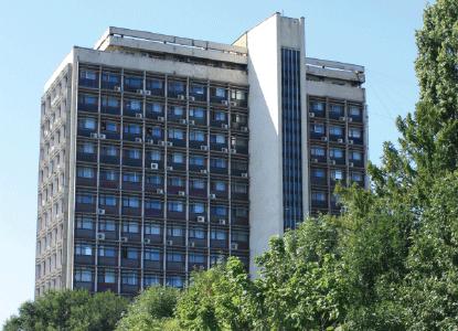 Арбитражный суд Саратовской области