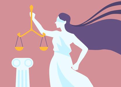 Первый обзор Верховного суда за 2020 год: права акционеров и новая «субсидиарка»