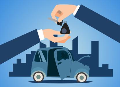 Владелец или собственник: кто ответит за ДТП