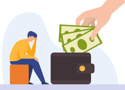 В УПК уточнят порядок компенсации расходов на адвоката