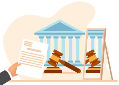 Пленум ВС закрепил правила апелляции и кассации по экономическим спорам