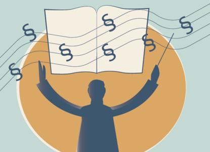 Белая книга – 2020: обзор практики по частным клиентам