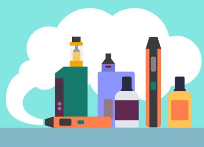 Законопроект об электронных сигаретах: проблемы закрепления обязательных требований к продукции