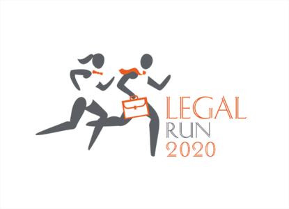 7-й Международный Благотворительный Забег Юристов Legal Run 2020 пройдет в формате флешмобов